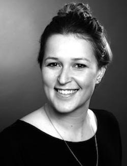 Fabienne Cantner, M.Sc.
